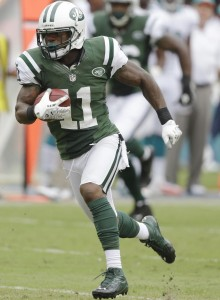 jeremy-kerley-wr-new-york-jets_pg_600