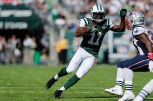 patriots-jets-football-jeremy-kerley_pg_600
