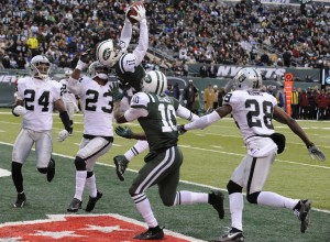 raiders-jets-football-jeremy-kerley_pg_600